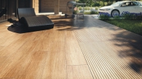Ceramika Gres Artwood