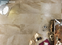 Impronta Beige Experience Wall